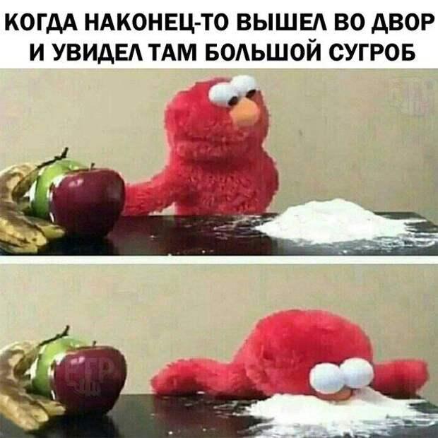 1481613184_17