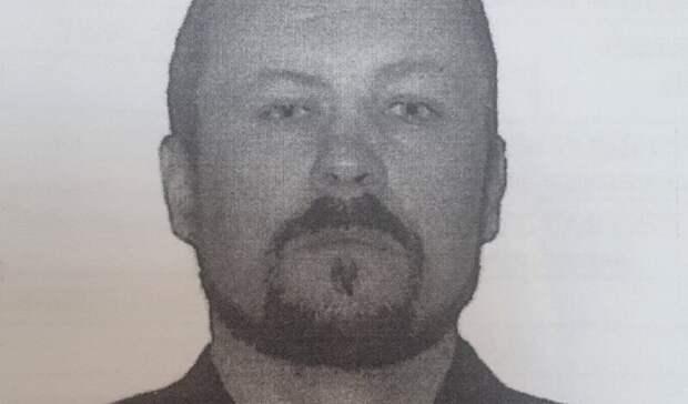 Полицейские Магадана ищут оренбуржца, совершившего преступление