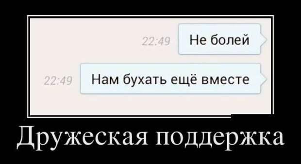 GvmIdYz-n6Q
