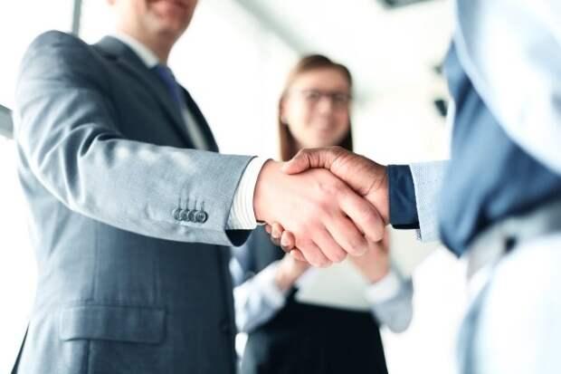 4 сделки, которые будут расторгнуты, если на них не давал согласие супруг