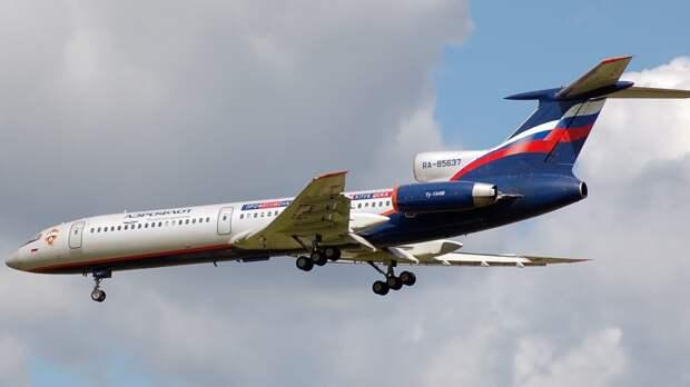 """""""Аэрофлот"""" введет """"существенные преимущества"""" для привитых от COVID-19 пассажиров"""