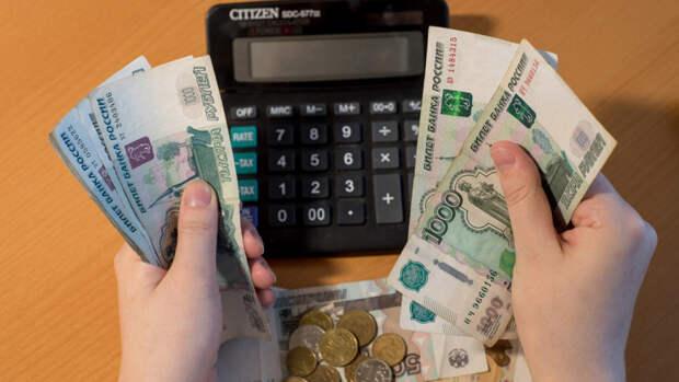 Россияне составили рейтинг самых несправедливо оплачиваемых специальностей