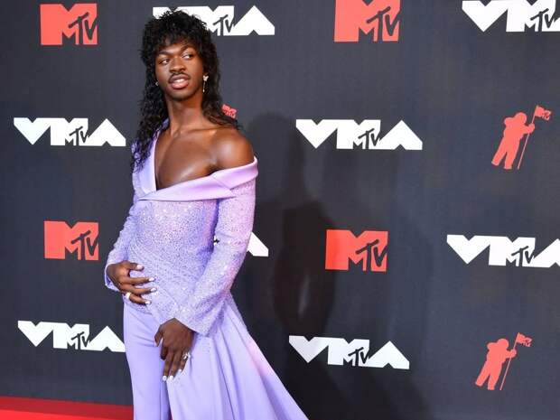 MTV Video Music Awards 2021: кто забрал больше наград?