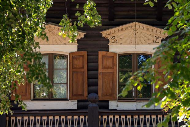 Как под Берлином появилась настоящая русская деревня (ФОТО)