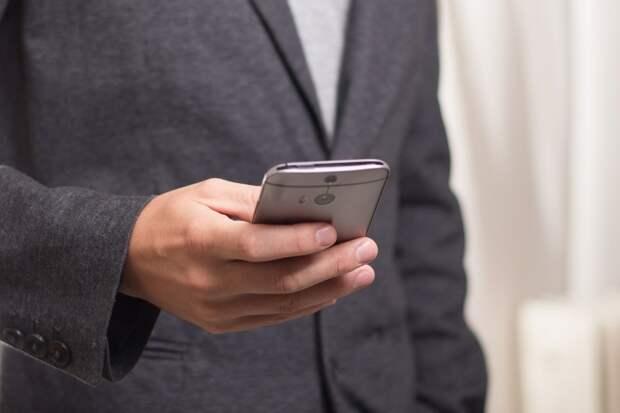 МТС отправит спамеров говорить с автоответчиком