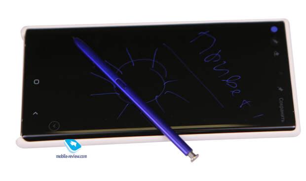 Выбираем смартфон от Samsung среди всех моделей компании