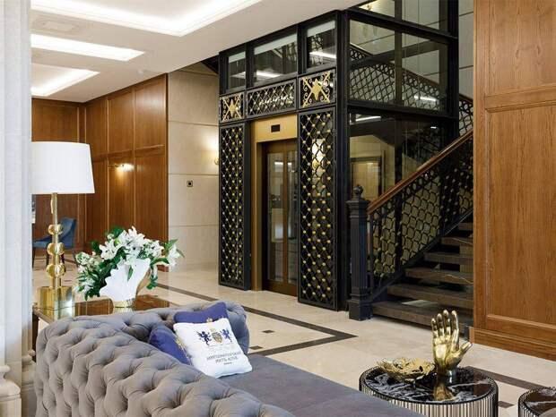 Аналитики назвали самые дорогие жилые дома Петербурга. Показываем, как они выглядят