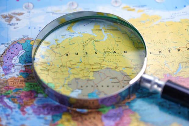 Аналитики назвали три ключевых риска для России в 2021 году