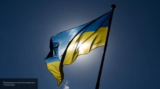 Жители подконтрольной Украине части Донбасса пригрозили уйти в ЛДНР из-за НАТО