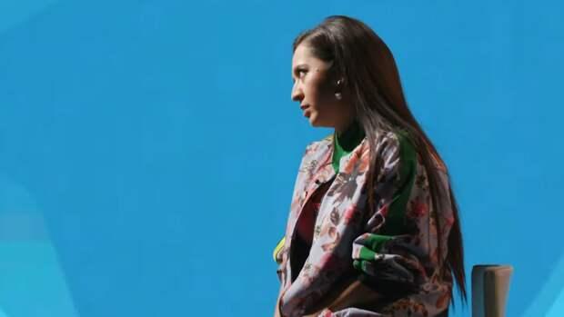 Букмекеры считают представительницу Мальты главной фавориткой Евровидения