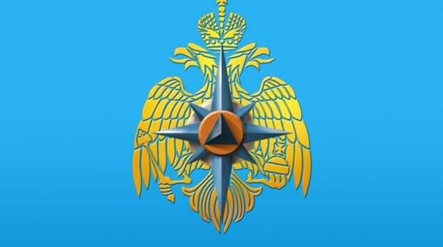 Оперативный прогноз МЧС по Крыму на 18 мая