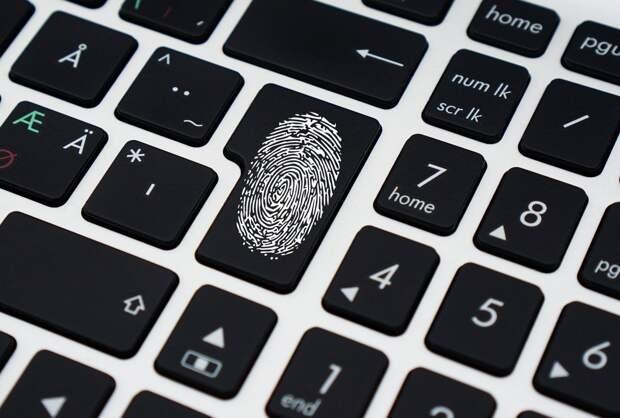 Система безопасности праймерз «Единой России» успешно прошла проверку