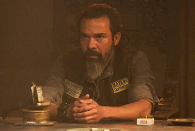 Mayans MC Season 3 Finale Recap: World War EZ — Plus, Grade It!