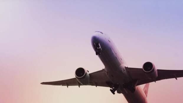Подорожание топлива обойдётся российским авиакомпаниям в 70 млрд рублей