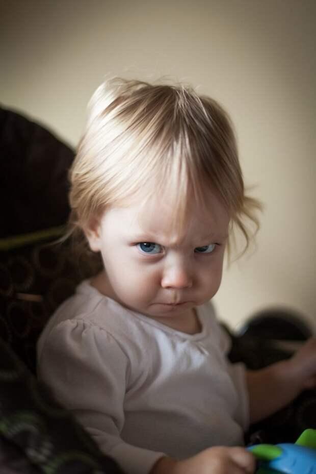 25 доказательств того, что дети — лучшие актёры гримасы, дети, лица, прикол, юмор