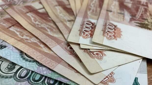 Правительство РФ предложило расширить сферу применения материнского капитала