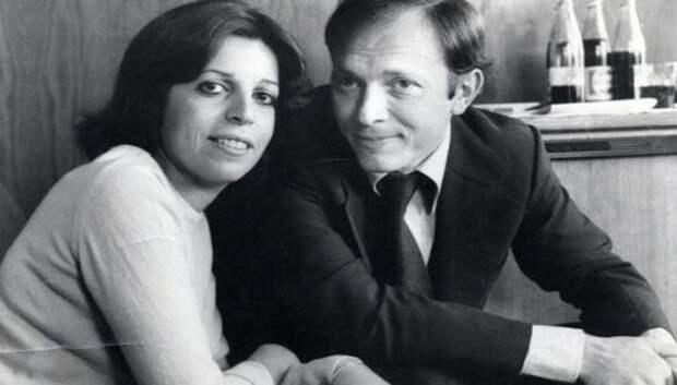 Как обычный советский чиновник женился на миллиардерше: история любви, потрясшей весьмир