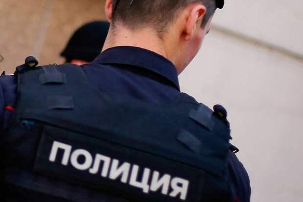 Минувшей ночью московский караоке-бар стал местом перестрелки
