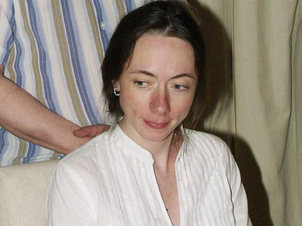 Софья Кругликова рассказала о травле, запоях мужа и отношениях в семье
