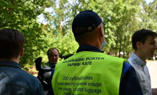 Хулиганство, вахтовики, реанимация: что известно о резне в Екатеринбурге к этому часу