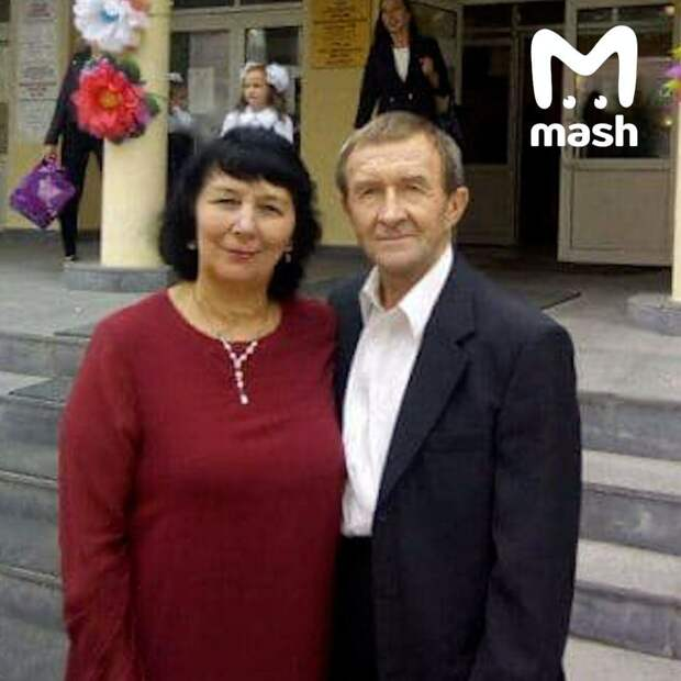 В Минобразования Татарстана готовят списки сотрудников гимназии № 175, которые...