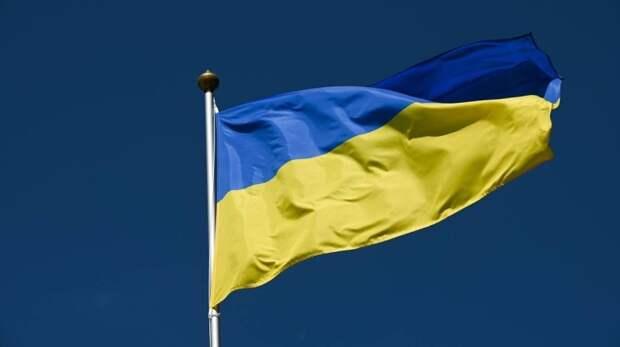 Один мирный указ Владимира Путина отделяет Киев от катастрофы