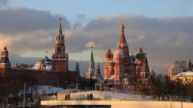 Только пять дипломатов продолжат работать в российском посольстве Чехии