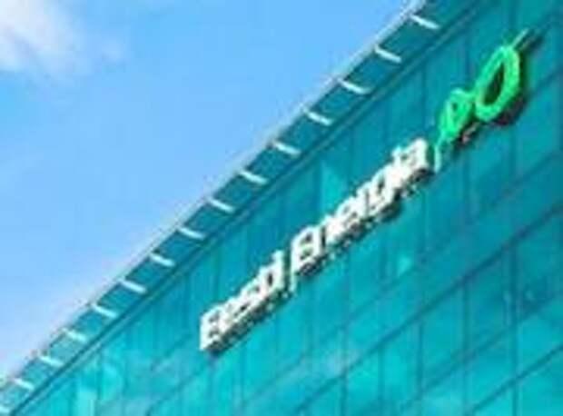 Эстонский концерн Eesti Energia заработал в I квартале 26,5 млн евро чистой прибыли