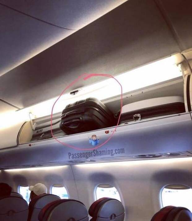 passengers_05