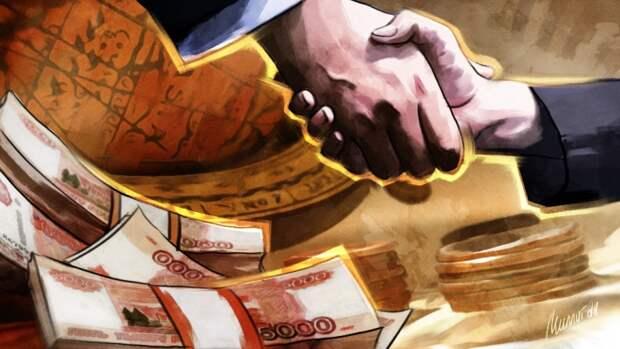 Экономист Дроздов рассказал о получении пассивного дохода в 100 тысяч рублей