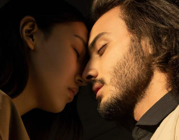 Любовь и влюбленность: в чем разница?