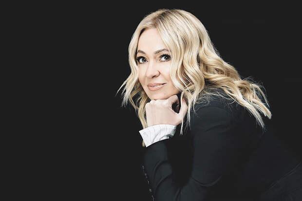 «Было понятно, что тренд назревает»: Рудковская оценила победу Maneskin на Евровидении