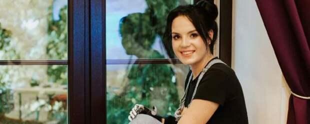 Маргарита Грачева, которой экс-муж из ревности отрубил кисти рук, беременна