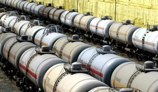 Казахстан отменяет временное регулирование цен насжиженный нефтяной газ