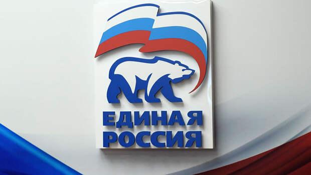 """Почти половину кандидатов на праймериз """"Единой России"""" впервые составили беспартийные"""