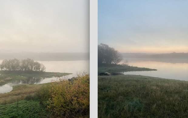В Республике Коми произошел разлив нефти в реку Колву: чем это может быть опасно