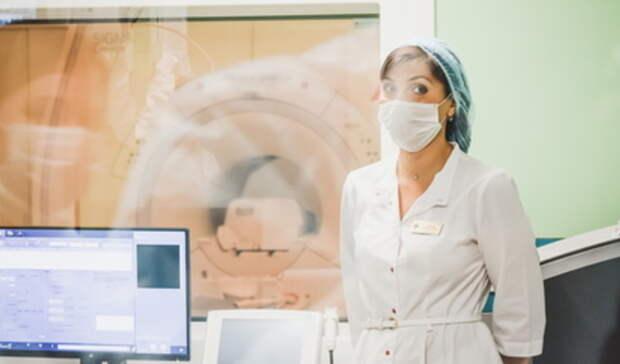 Дают «пустые обещания»: медики начали массово увольняться избольницы вЕкатеринбурге