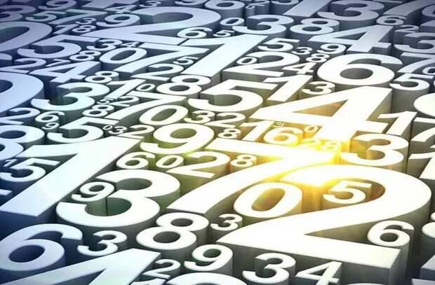 Что такое число души и как его рассчитать