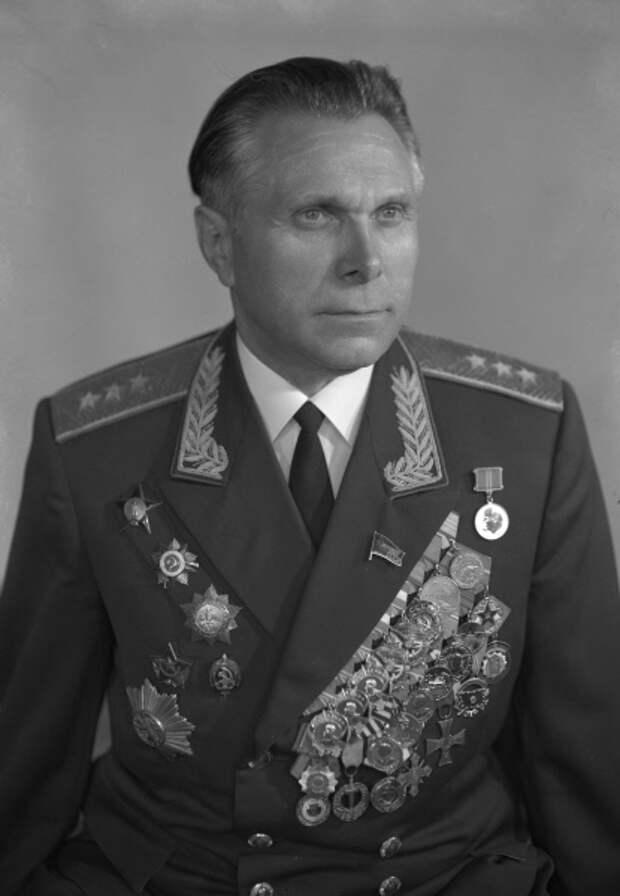 Убийство на «Ждановской».