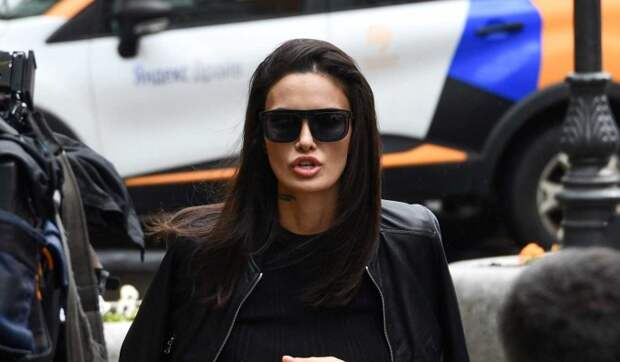 Жалко платить за ЖКХ: у Аланы Мамаевой начались финансовые проблемы после развода