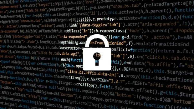 Минтранс США ввел режим региональной ЧС из-за хакерской атаки на Colonial Pipeline