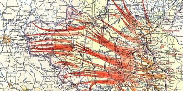 Стояние на Обре Великая Отечественная Война, СССР, война, подвиг