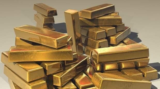 Кладоискатель подробно рассказал о «золотых тайниках» Третьего рейха