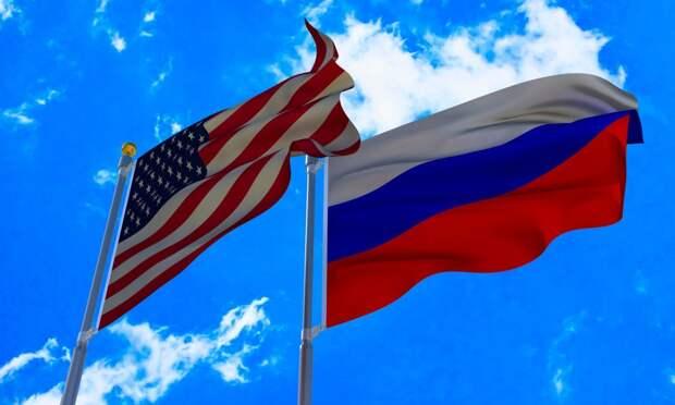 Россия выходит из соглашения российско-американского проекта ВОУ-НОУ