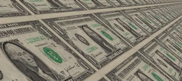 Банк России объявил о 30-дневном моратории на покупку валюты