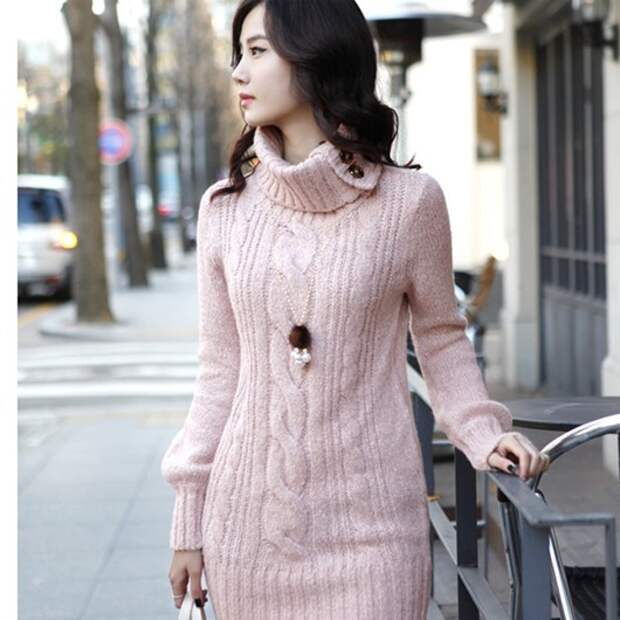 turtle-neck-sweater-for-layering