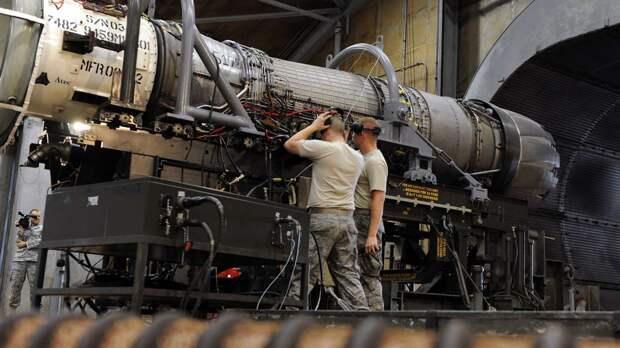 The Drive: американские военные готовятся испытать «убийцу» российской ракеты «Авангард»