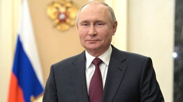 """Глава """"Нафтогаза"""" рассказал о впечатляющей встрече с Путиным"""