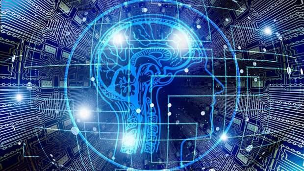 Евросоюз может ограничить использование ИИ с дистанционной биометрической идентификацией
