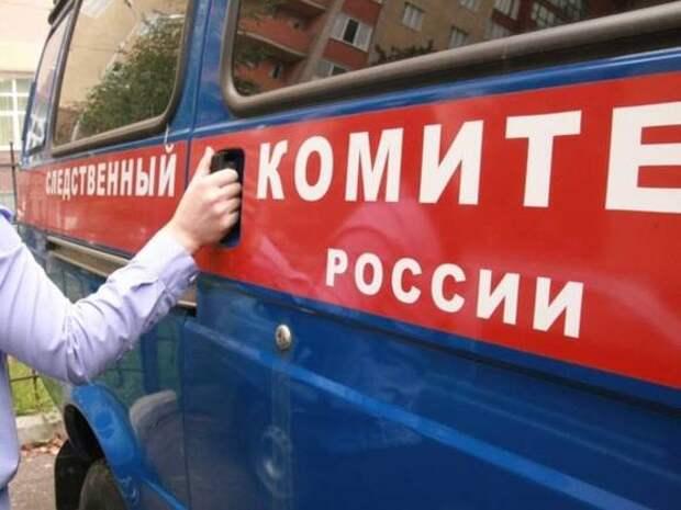 Под Туапсе вандалы разрушили памятник героям Великой Отечественной войны